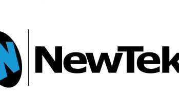 LiveU Adopts NewTek NDI for IP Production Workflow