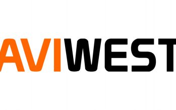 AVIWEST Teams Up With Globecast to Optimize IP Video Contribution