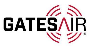 GatesAir Second Annual Repack Summit Explores Impact of Channel Relocation, Transition to ATSC 3.0