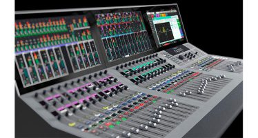 Calrec Audio signs BSS to distribute Brio in UAE, Bahrain, and Oman