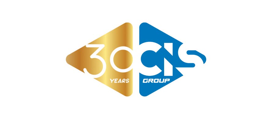 CIS_Group