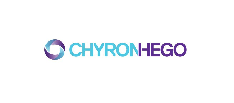 ChyronHego signs a contract with the Israeli Premier Football League to enhance live broadcasts