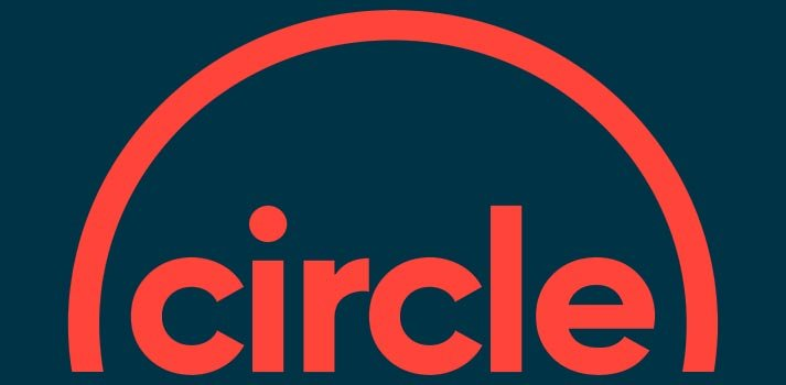 Logo of Circle channel, powered by LTN