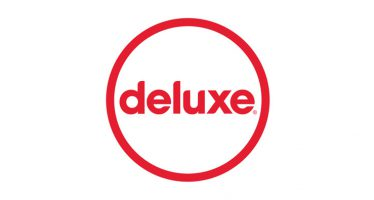 Deluxe Acquires Vericom AB