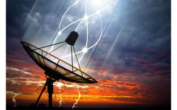 Eutelsat and Broadpeak join for satellite delivery of live TV and VOD to mobile devices