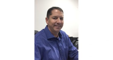 FOR-A hires Steve Lindenmeyer as Western Regional Sales Manager