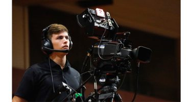 BYU-Hawaii starts transition to Ultra HD Production with HITACHI