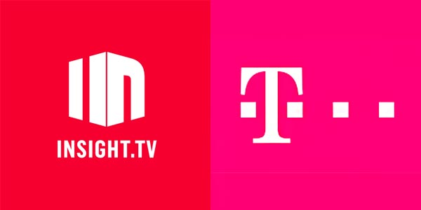 Insight-TV-T-Mobile-agreement