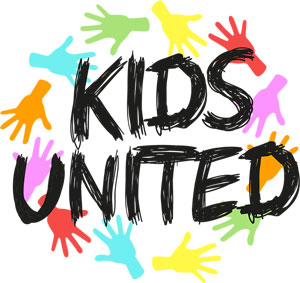 Kids United, broadcasting magazine, magazine broadcast, Waves