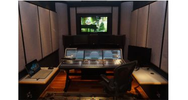 Music Mix Mobile will deliver audio for Latin Grammys
