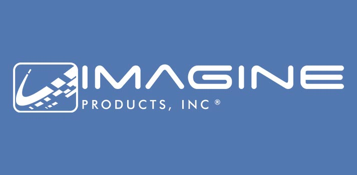 Logo of Imagine Products