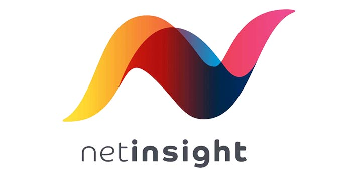Logo of Net Insight