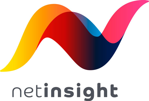 Corporate Image of Net Insight
