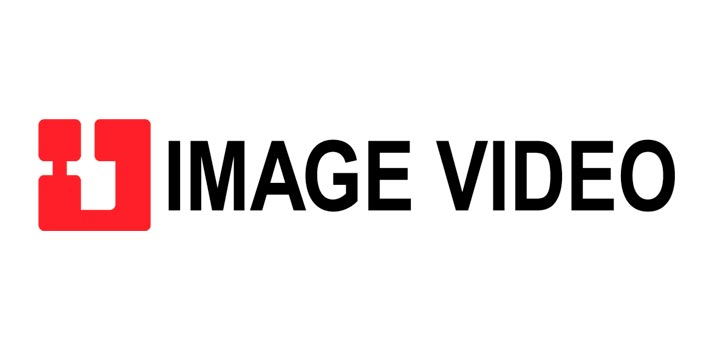 Logo of Image Video
