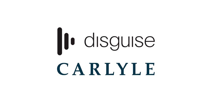 Logos of disguise and The Carlyle Group