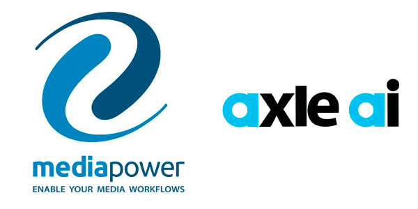 Mediapower-axle-ai