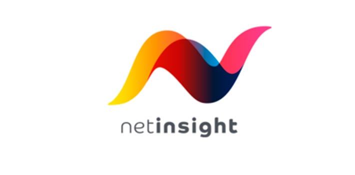 Net Insight selected by Red Bee Media for IP installations