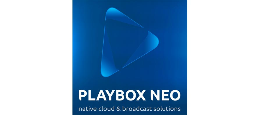 PlayBox Technology, PlayBox Neo
