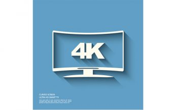 Qvest Media realizes the first 4K live channel infrastructure in Germany