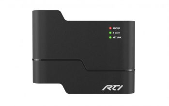 RTI is now shipping new Z-Wave solutions