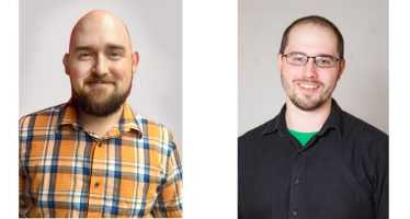 Riedel Communications expands North America Technical Services staff with two new hires