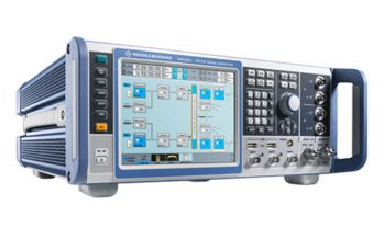Rohde & Schwarz and Portrait Displays release new HDR calibration capabilities