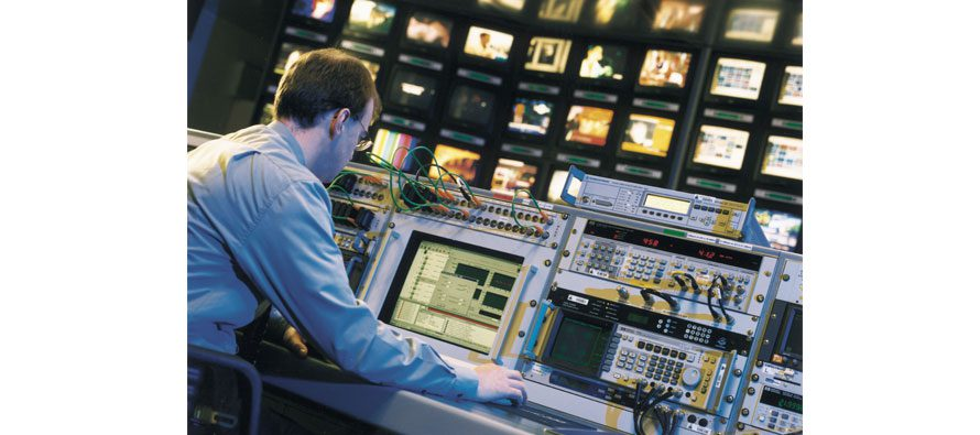 SES to carry more HDTV channels for M7 Group in Central Eastern Europe