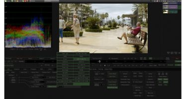 SGO to Showcase Mistika 8.7 Post-Production Capabilities at 2016 NAB Show Shanghai