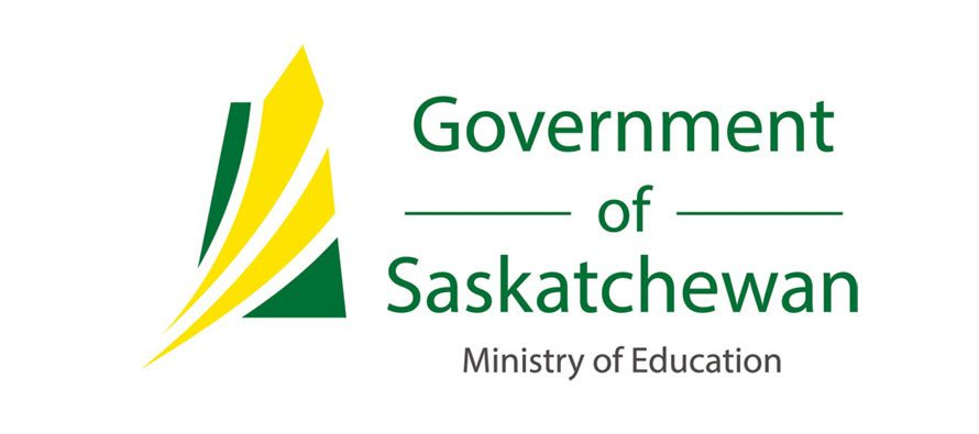 SaskTel and DigitalGlue to upgrade Saskatchewan's e-learning website