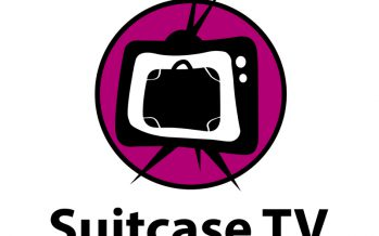 Suitcase TV continues expansion with appointment of former KPMG auditor and opening of new premises
