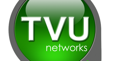 TVU Networks Establishes Presence in Brazil