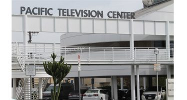 The Switch acquires Pacific Television Center and partners with True Wind Capital