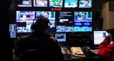 Trans7 purchases PlayBox Technology Production AirBox Neo