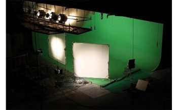 Wheatstone plans a demo of at-home production workflow at NAB