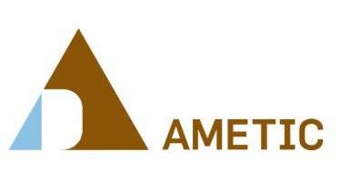 AMETIC coordinates the presence of 23 Spanish companies at IBC 2016