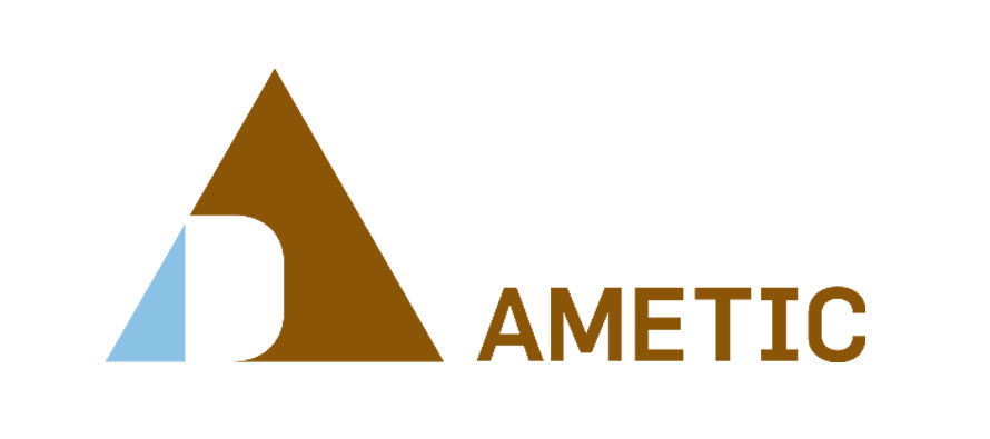 Ametic at IBC 2016 Broadcasting Magazine TM