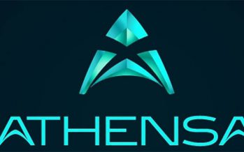 ATHENSA: The game-changing broadcast platform