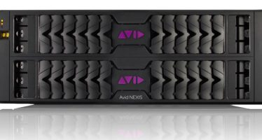Avid NEXIS in high demand from Customers Globally