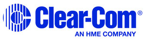 clearcom-lq-r-software-ip2 Magazine Broadcast TM