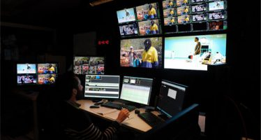 Australian Public Broadcaster SBS Streamlines Media Operation on Dalet Galaxy