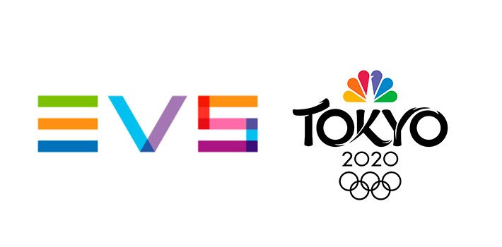 NBC selects EVS as production server provider