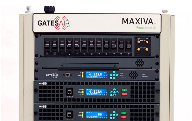 gates_air_maxiva
