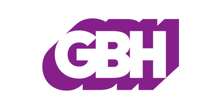 EditShare Cloud Solutions to support GBH postproduction workflows
