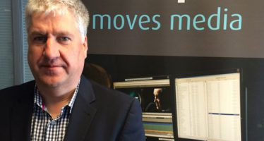 Marquis announces the appointment of Paul Glasgow