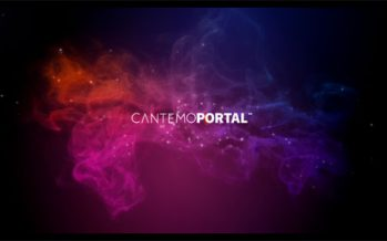 Cantemo Launches Cantemo Portal 2.4