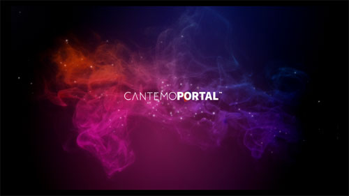 Cantemo Portal 2.4 Broadcast Magazine TM