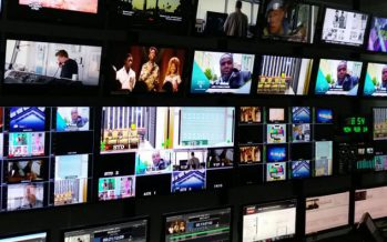 MS Consulting Gabon selected PBT EU's EXEcutor Broadcast Servers to help bolster Satellite Coverage Expansion project of its LABEL TV