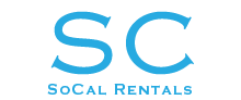 socal rentals Broadcast Magazine TM