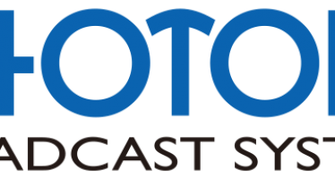QVC Adds Significant Multi-Camera Control System with Shotoku Broadcast Systems to its US Studio Operation