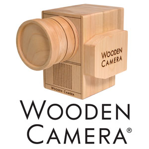 Wooden Camera Magazine Broadcast TM